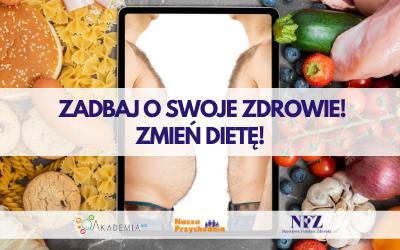 Diety od NFZ